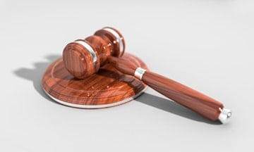 International Best Practices in Adjudication