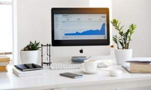Advanced Data Analysis and Dashboard Reporting Course