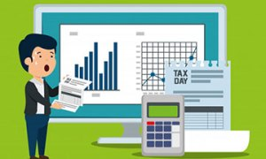 International Taxation Principles and Practices certification course