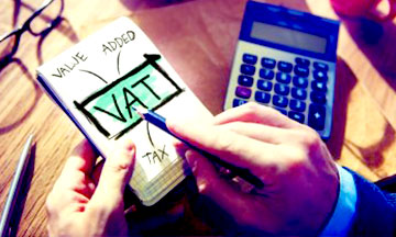 VAT Course