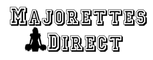 Majorettes Direct logo square