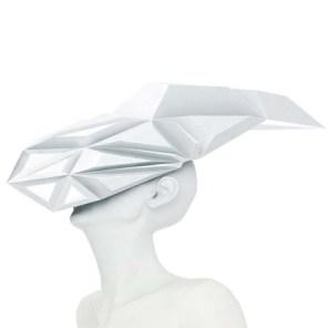 Origami-masks-for-mannequins-by-3Gatti-Architecture-Studio_dezeen_8