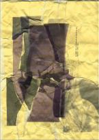 Schermafbeelding 2014-03-05 om 14.05.38
