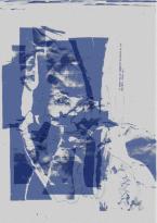 Schermafbeelding 2014-03-05 om 14.10.16