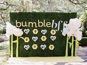 BumbleStCecelia(11)