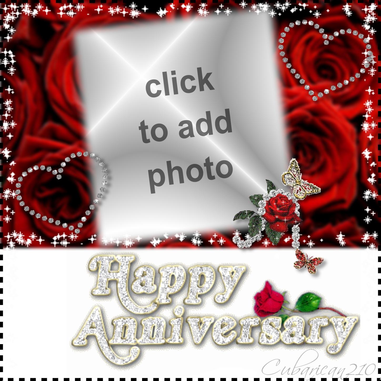 Imikimi Photo Frames Free Download