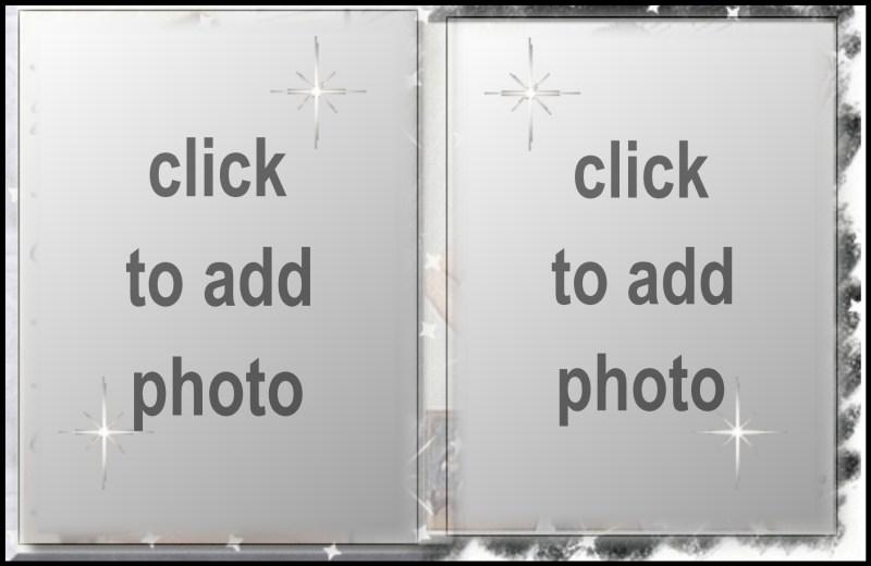Imikimi Com Double Frame | Coloringsite.co