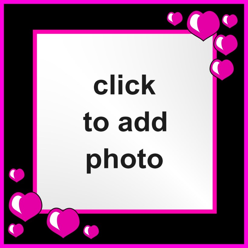 Imikimi Com Plain Picture Frame   Allcanwear.org