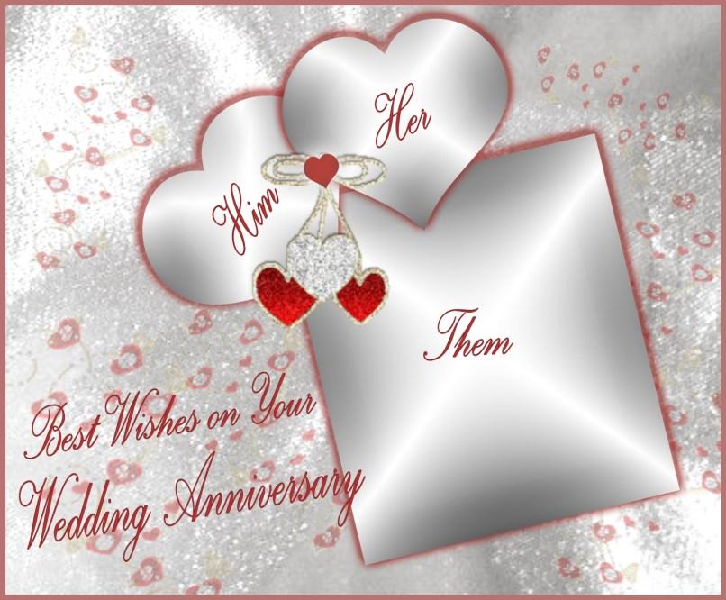 Imikimi Com Wedding Frames   Framejdi.org