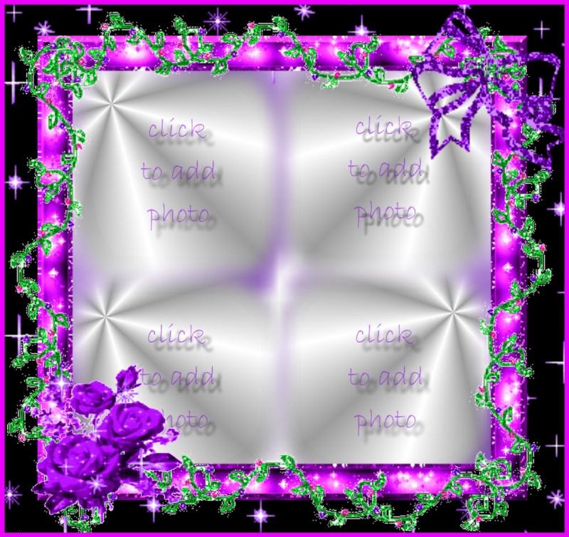 Imikimi Com Family Frame | Coloringsite.co