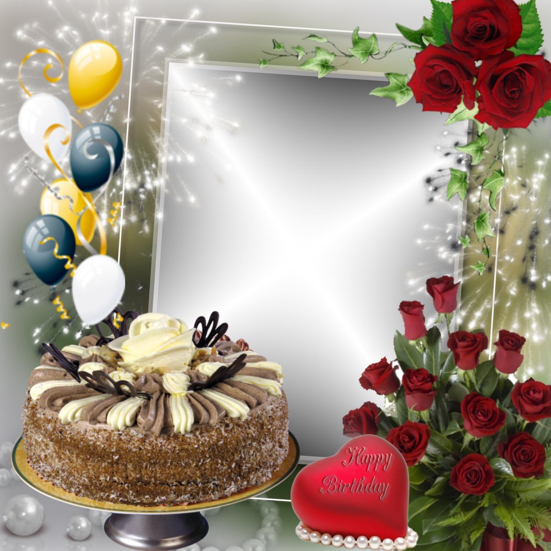 Imikimi Zo Birthday Frames Happy Birthday Sonneedyta Birthdays Sonneedyta