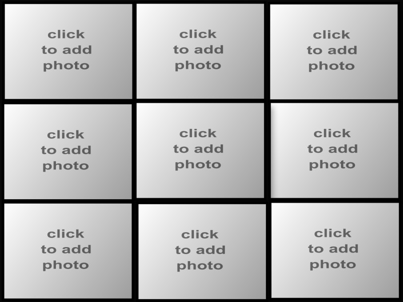 Imikimi Com Plain Picture Frame | Framejdi.org