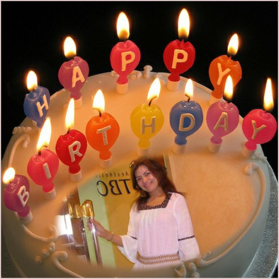 Imikimi Birthday Cards For Friend Infocards