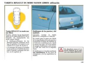Descargar Manual Renault Megane 2  Zofti  Descargas gratis