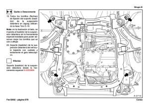 Descargar Manual de taller Opel Corsa  Zofti  Descargas