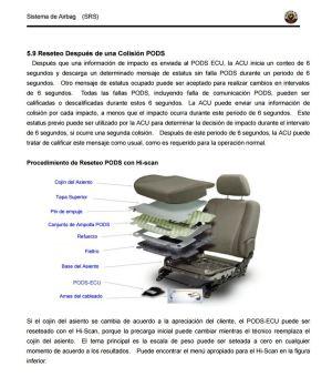 Descargar Manual de taller Kia Sportage  Zofti