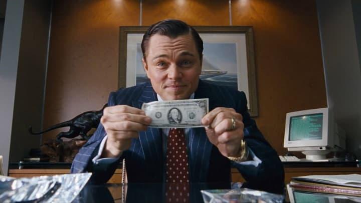 現実のカジノと同じように現金で遊ぶゲームサイト
