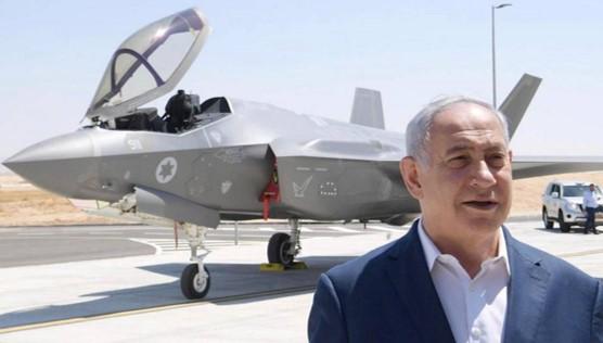 הסכמים, המשך הכיבוש ועסקאות נשק: ברוכים הבאים למזרח התיכון הישן