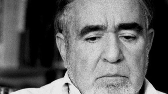 """חד""""ש על מותו של נתן זך: התנגד לכיבוש והיה מחויב לשותפות יהודית-ערבית"""