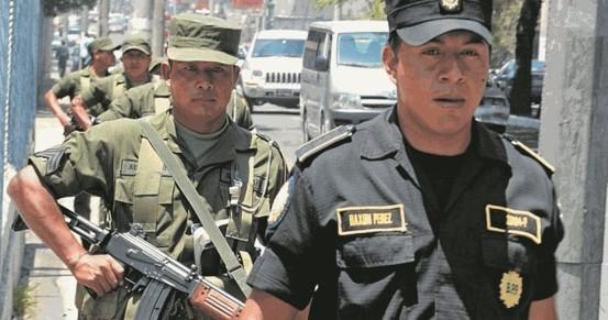 """עתירה לבג""""ץ בדרישה לפתוח בחקירה בעקבות הסיוע הישראלי לפשעים נגד האנושות בגואטמלה"""