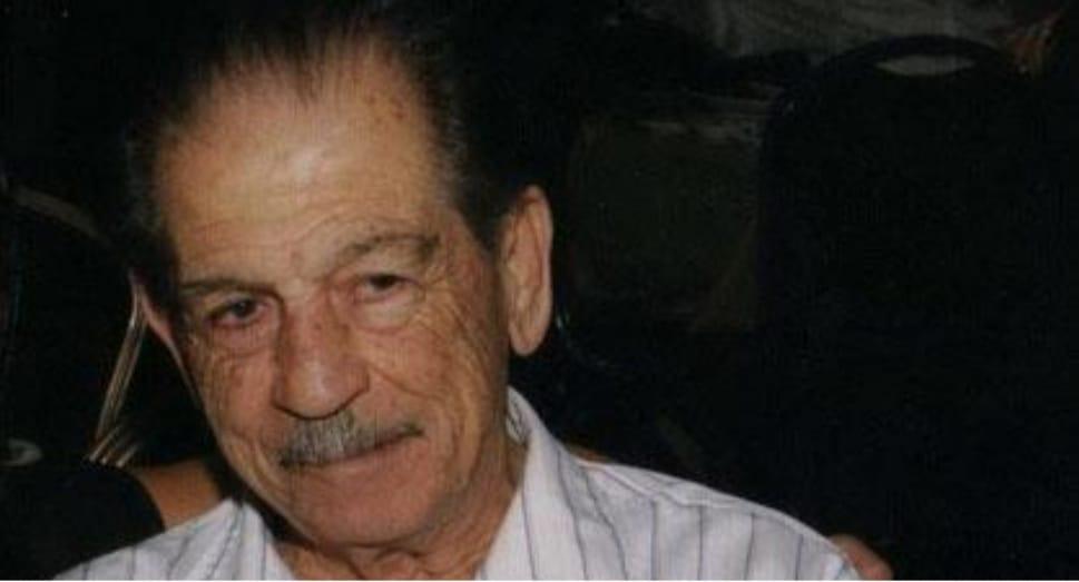 ב29 בינואר 2013 (היום לפני 8 שנים) נפטר החבר נימר מורקוס