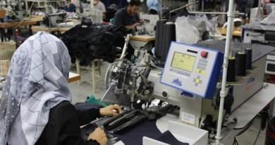 """דו""""ח הבנק העולמי: 50% מובטלים ברצועת עזה; אחד מכל 3 פלסטינים בעוני"""