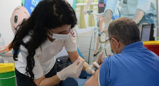 רופאים לזכויות אדם: הכנסת אישרה חוק דרקוני הרומס את האתיקה הרפואית