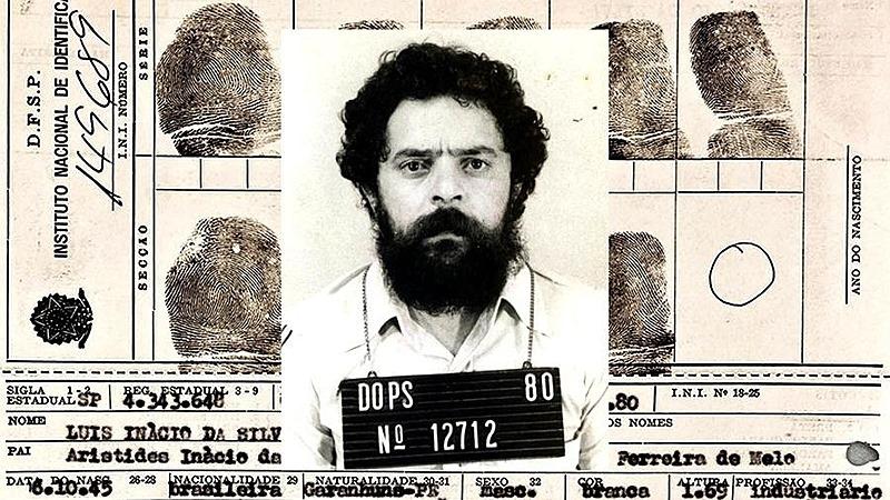 ב10 בפברואר 1980 נוסדה מפלגת הפועלים הברזילאית