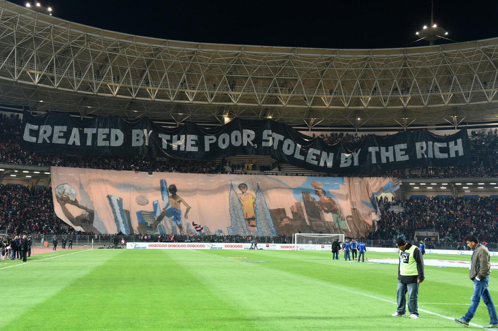 התרגיל המסריח של פלורנטינו פרס: חמש הערות על כישלון הסופרליג בכדורגל האירופי
