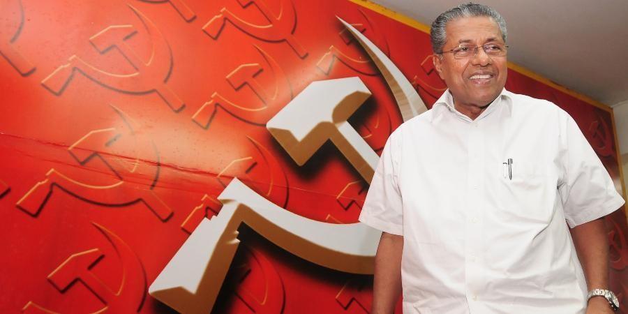 בחירות מקומיות בהודו: מפלה לראש הממשלה הימני נרנדרה מודי והישג לשמאל