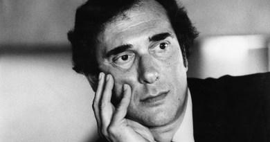 שני מחזות של הרולד פינטר בתיאטרון אלפא בבימויו של אברהם עוז