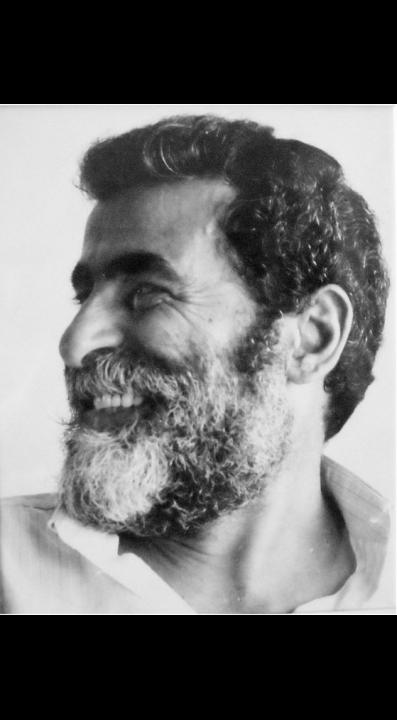 אנטוניו גראמשי הערבי: ב-18 במאי 1987 נרצח חסאן עבדאללה חמדאן מראשי המפלגה הקומוניסטית הלבנונית