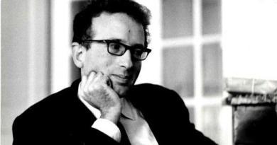 ב-29 ביולי 2006 מת ההיסטוריון ופעיל השלום הצרפתי פייר וידאל – נאקה ; התנגד למלחמלת לבנון השנייה