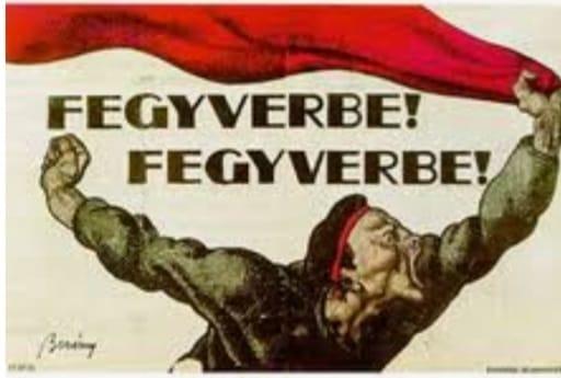 בכיר במפלגה הקומוניסטית ההונגרית ; מוביל מרד אסירים קומוניסטים;לאסלו שילינגר נולד ב-14 בספטמבר 1903