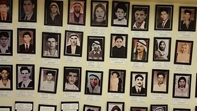 """בניגוד לעמדת הממשלה: ח""""כ תומא-סלימאן תגיש הצעת חוק לזכר קורבנות טבח כפר קאסם"""