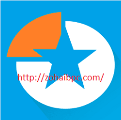 EaseUS Partition Master 13 License Code + Crack Download Here!