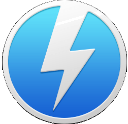 DAEMON Tools Lite 10.12 Crack + Serial Number Free 2020