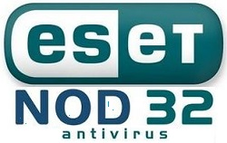 NOD32 Antivirus 12.0.31.0 License Key Till 2020 [Crack] Download