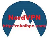 NordVPN 6.19.6 Crack + Keygen Free Download
