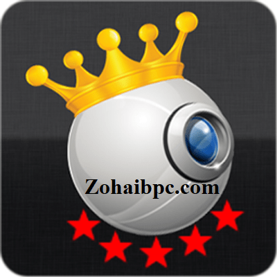 SparkoCam 2.6.4 Crack With Serial Number 2019 [Mac/Win]