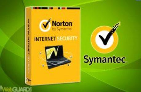 Norton Internet Security Netbook Edition 2010 17.6.0.32 Crack Free Download
