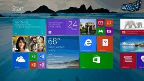 Windows 8.1 Home Crack With Activation Key