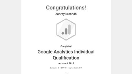 Google_zohray