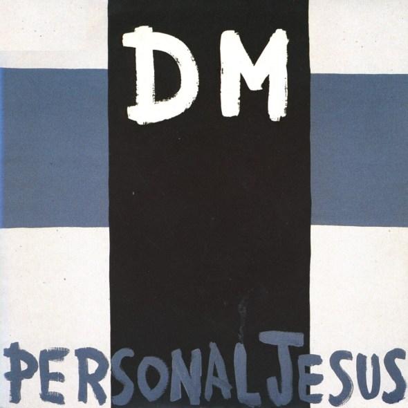 depeche_mode_personal_jesus