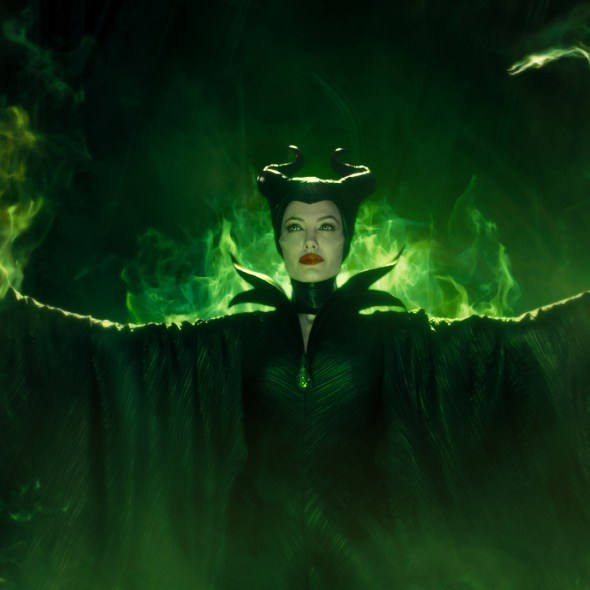 Movie-Maleficent-Wallpaper-47