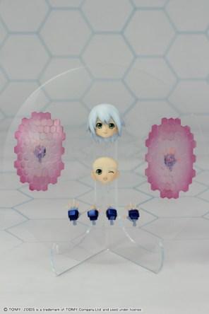 PVC4503-11