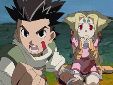 Zoids-anime-bluray-007