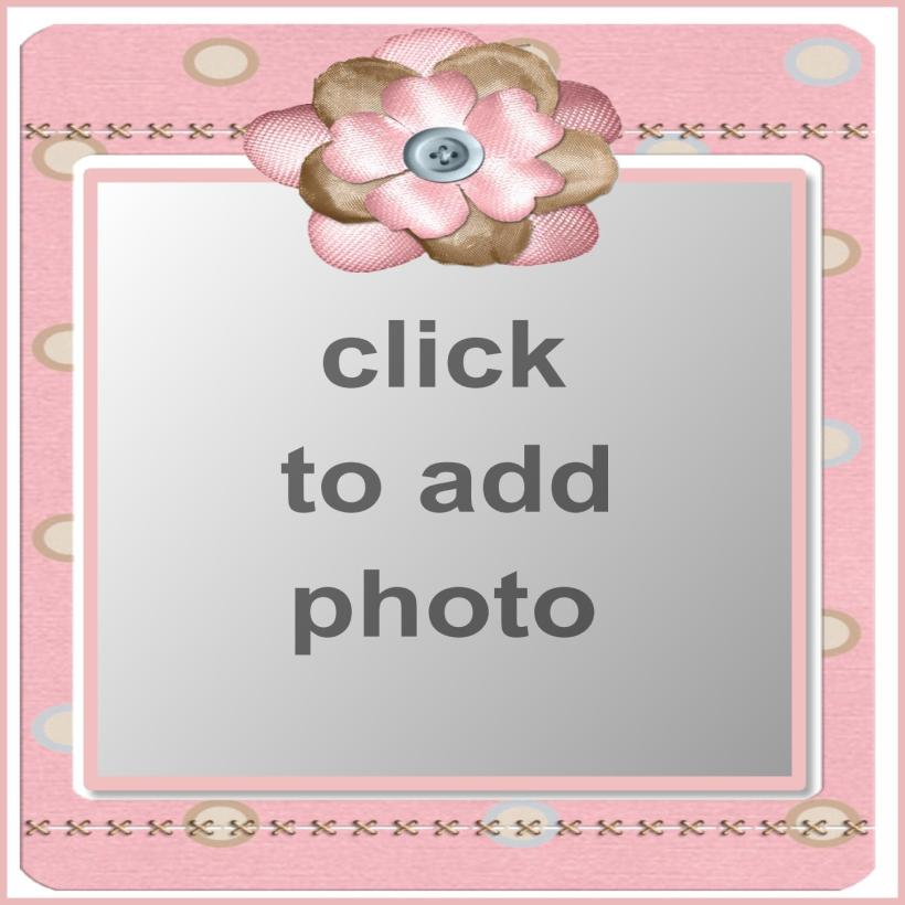 Imikimi Com Plain Picture Frame | Allcanwear.org