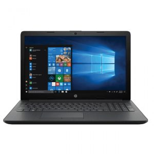 Laptopp HP 1F3J4EA