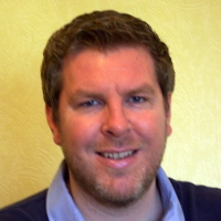 Neil LloydZOKIT.Network Director